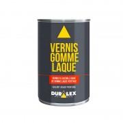 Vernis gomme-laque DURALEX végétale INCOLORE 1L