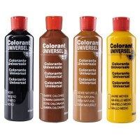 Colorant Universel concentré RICHARD 250ml