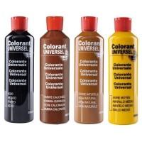 Colorant Universel concentré RICHARD flacon de 250 ml