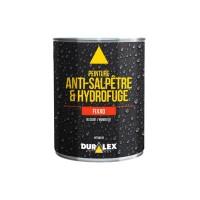 Peinture Hydrofuge isolante FIXXO Satin tendu