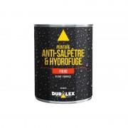 Peinture Hydrofuge isolante FIXXO Satin tendu 1kg