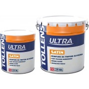ULTRA SATIN TOLLENS