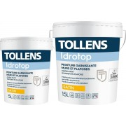 IDROTOP SATIN TOLLENS