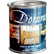 Dorures tous supports RICHARD protège et décore 500 ml