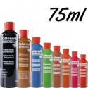 Colorant Universel concentré RICHARD 75ml