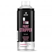 Décapant peinture en aérosol 400 ml