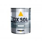 Peinture DURALEX DX Sol polyuréthane Satin 1L
