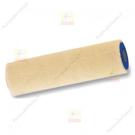 Rouleau spécial laque VELOUR pour un tendu extrême L.180 Ep: 4 mm