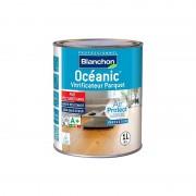Vitrificateur parquet Professionnel Parquet Océanic ® - Air Protect 1l