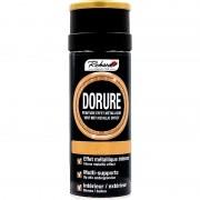 Aérosol dorure effet métallique RICHARD 400 ml DORURE OR RICHE
