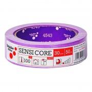 Masquage de protection washi SCHULLER ruban lisse résistant à l'humidité 30mm