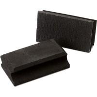 Cale souple néoprène ROTA auto-fixant Velcro