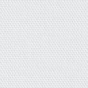 Toile en fibre de verre Maille CLASSIQUE PLUS 1 X 50 m