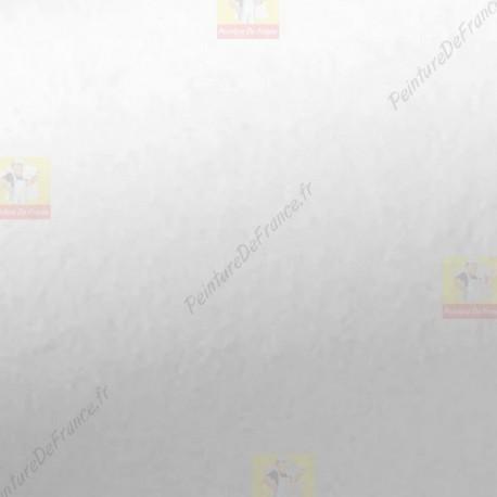 Revêtement mural intissé lisse LECO Compact papier à peindre 25 m²