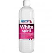 White spirit ONYX qualité professionnelle 1L