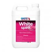 White spirit ONYX qualité professionnelle 5L