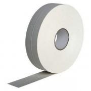 Bande à joint papier SEMIN Rouleau de 150 m