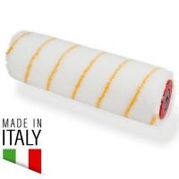Rouleau manchon BULOVA en polyamide tissé long 13mm