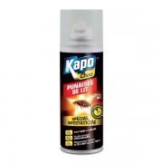 Aérosol Spécial Infestation Punaises de lit KAPO 200ML
