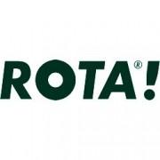 ROTA !