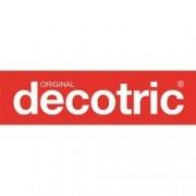 Decotric