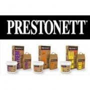 Prestonett