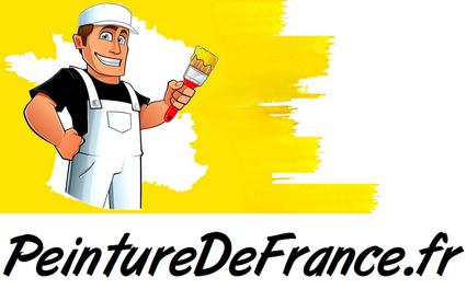 PeintureDeFrance.fr